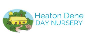 Heaton Dene